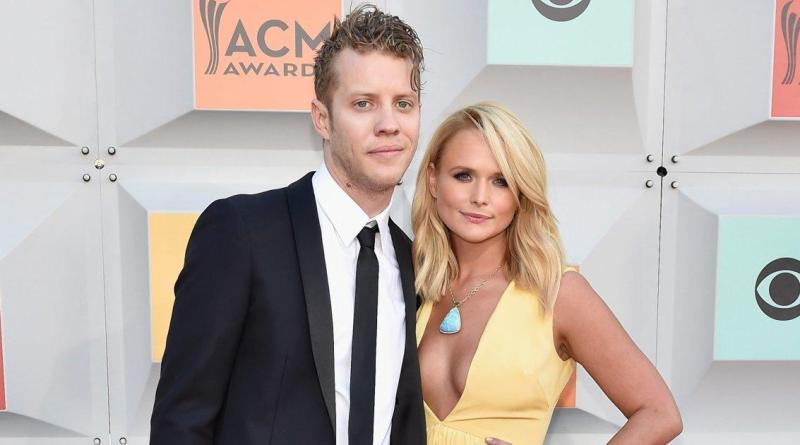Miranda Lambert and Anderson East split after two years: report 11