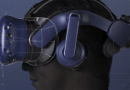 Hands On With the HTC Vive Pro: Raising the Bar for VR Headsets