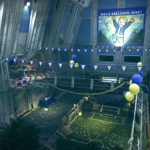 Bethesda Announces Fallout 76, Reportedly an Online Survival RPG