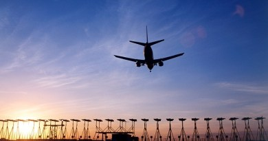 Heathrow expansion plans given go ahead by UK cabinet 4
