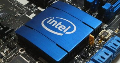 Intel Will Enter GPU Market By 2020 3