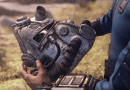 Fallout 76 Challenges You to Rebuild Society in the Post-Apocalyptic Wasteland
