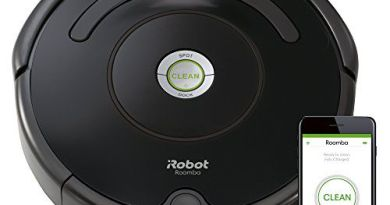 You Can Save $120 on a Roomba for Amazon Prime Day 4