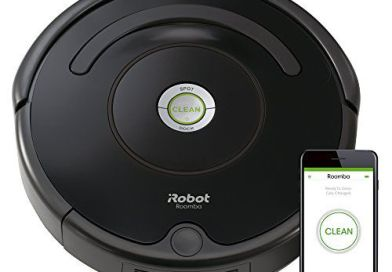 You Can Save $120 on a Roomba for Amazon Prime Day