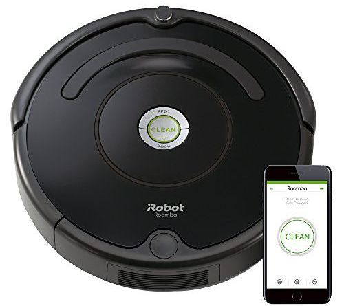 You Can Save $120 on a Roomba for Amazon Prime Day 1