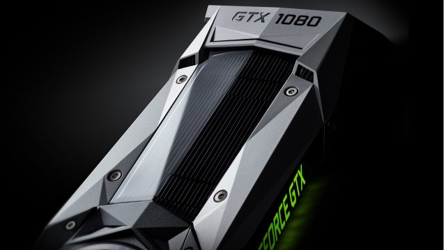 Nvidia GPUs Take a Heavy Hit With HDR Enabled 9