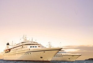 Seabourn reveals plans for two new expedition ships 3