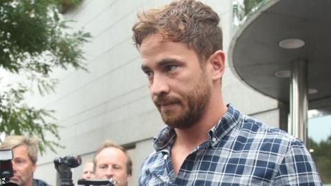 Danny Cipriani: England should stick with the fly-half, says Sale boss Steve Diamond 6