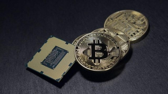 Great, Now Games Are Hijacking Systems With Cryptocurrency Miners 8