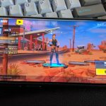 Fortnite Android Beta Roundup: Disappointing, Frustrating, Samsung-Only
