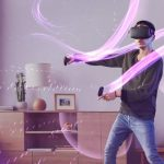 Oculus Announces New Quest Standalone VR Headset at $399