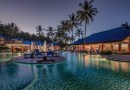 Wyndham Sundancer Resort Lombok opens in Indonesia