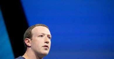 A New Facebook Data Breach Just Ruined 50 Million Users' Days 3