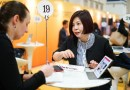 ITB Asia welcomes record visitor numbers