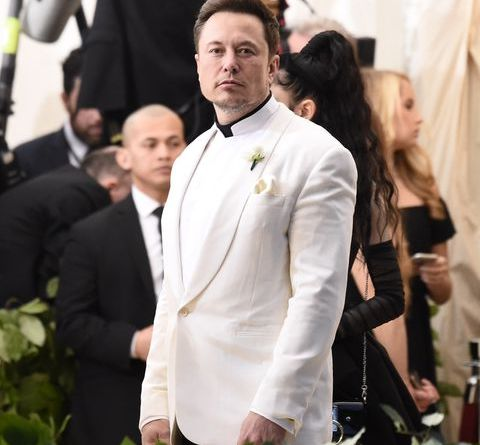 Elon Musk Got Himself Sued by the SEC for Fraud After He Sent a 420 Tweet 1