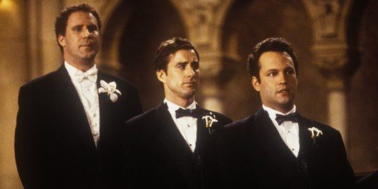 4 Rules for Giving the Perfect Best Man Speech 4