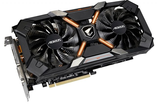 PSA: Headed into Black Friday, AMD's Midrange GPU Prices are Really, Really Good 5