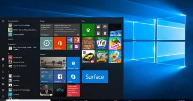 Intel Adds Support for Universal Windows Drivers With Latest Graphics Release 6