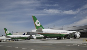 Eva Air plans to boost Japan connections as Dreamliner fleet grows 4