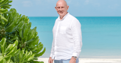 McCormack appointed to lead Fairmont Maldives Sirru Fen Fushi 3