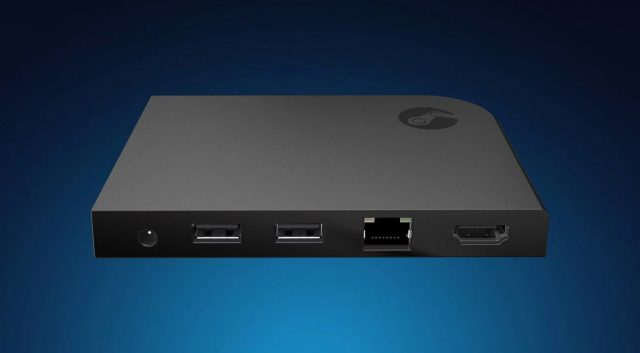 Valve Will End Sales of the Steam Link When Current Stock Is Gone 9