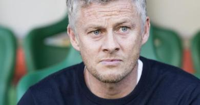 Man Utd: Ole Gunnar Solskjaer in contention as caretaker, Mauricio Pochettino tight-lipped 3