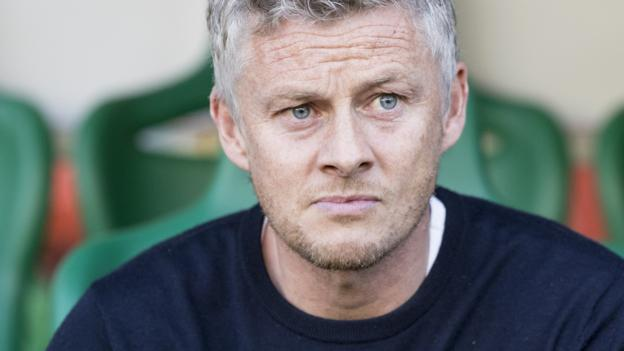 Man Utd: Ole Gunnar Solskjaer in contention as caretaker, Mauricio Pochettino tight-lipped 10