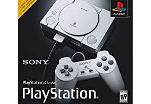Sony's PlayStation Classic Is a Worthwhile Throwback for Die-Hard Fans 2