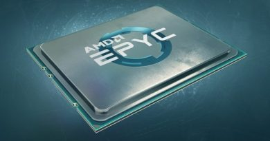What's Ahead For AMD in 2019 7