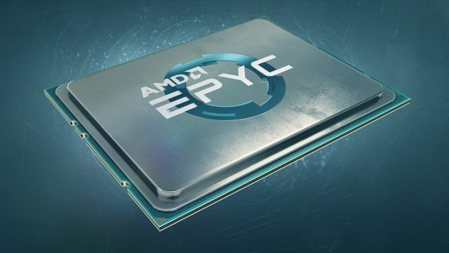 What's Ahead For AMD in 2019 1