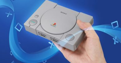 PlayStation Classic Receives Massive, Deserved Price Cut 5