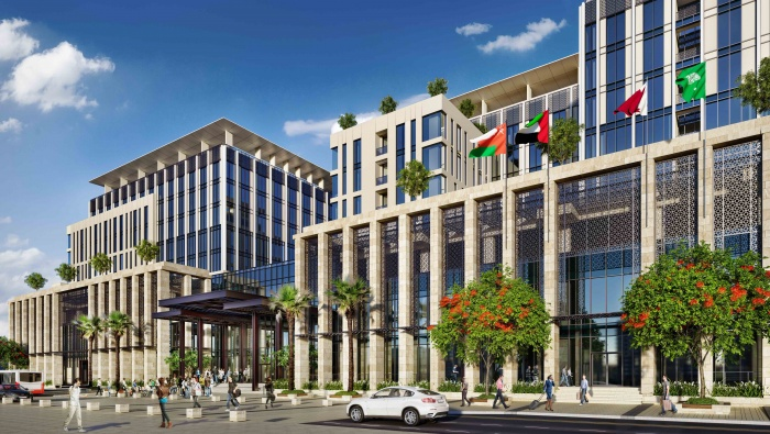Wyndham to open three hotels in Deira, Dubai 12
