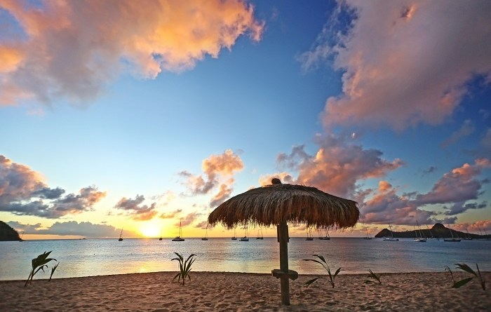 Saint Lucia moves ahead with airport development plans 5