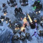 DeepMind AI Challenges Pro StarCraft II Players, Wins Almost Every Match