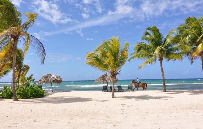 Chinese buyers flock to Caribbean Travel Marketplace 3