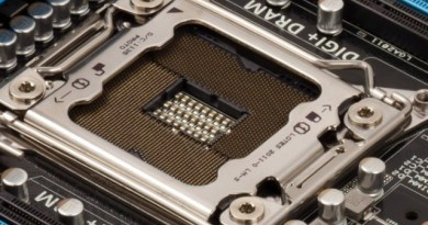 Overclocker: Intel's Core i9-9900K May Run Fine On Older Motherboards 1