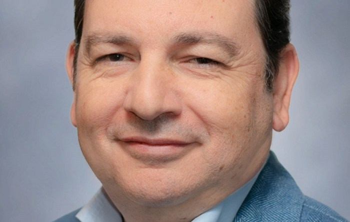 Checoury takes up chief financial officer role with Kerzner 16
