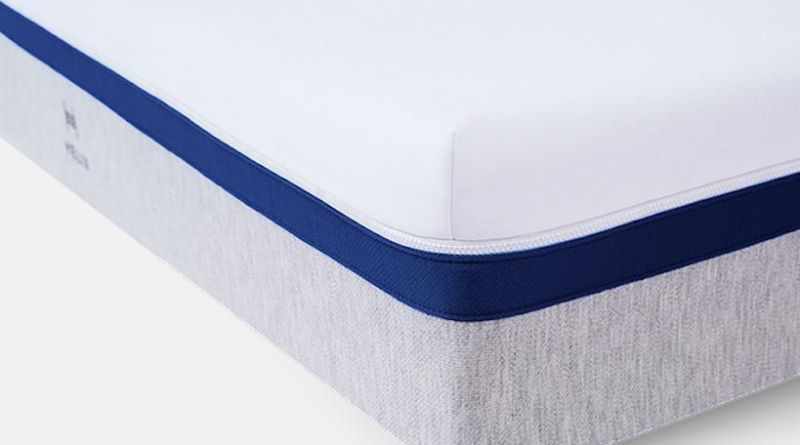 11 Best Mattress Deals and Discounts to Shop Online This President's Day Weekend 5