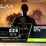 Nvidia GeForce GTX 1660 Ti Info Leaks From Multiple Retailers