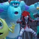 Kingdom Hearts III Has Frame Rate, Pacing Problems