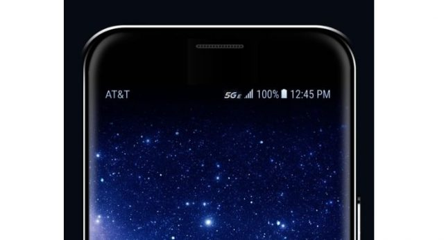AT&T's Fake 5G Service Also Coming to iPhone 5