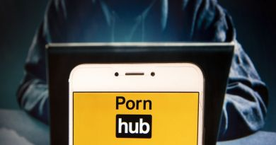 Pornhub's 2019 Insights Show That When the Going Gets Tough, People Watch Porn 1