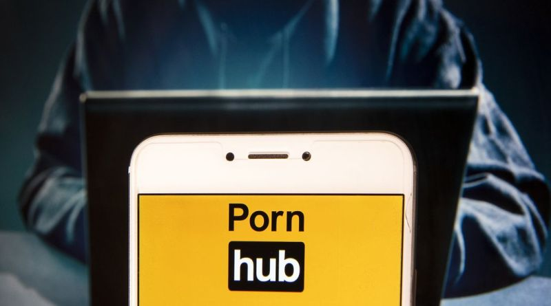 Pornhub's 2019 Insights Show That When the Going Gets Tough, People Watch Porn 5