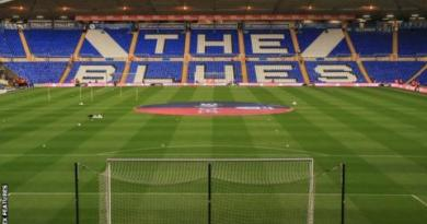 Birmingham City to be deducted nine points for EFL rule breaches 10