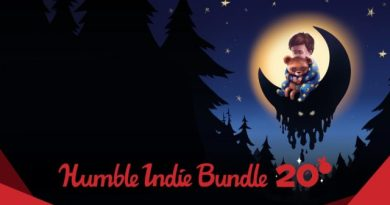 ET Deals: Seven Games for $10 with Humble Indie Bundle 20 3