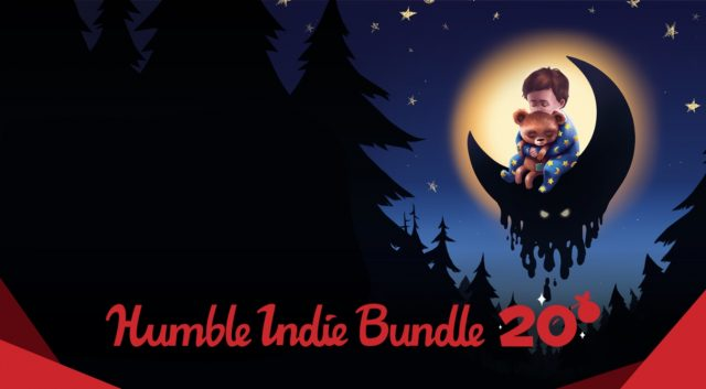 ET Deals: Seven Games for $10 with Humble Indie Bundle 20 5