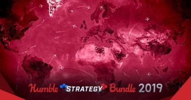 ET Deals: Get Civilization VI With Humble Strategy Bundle 3