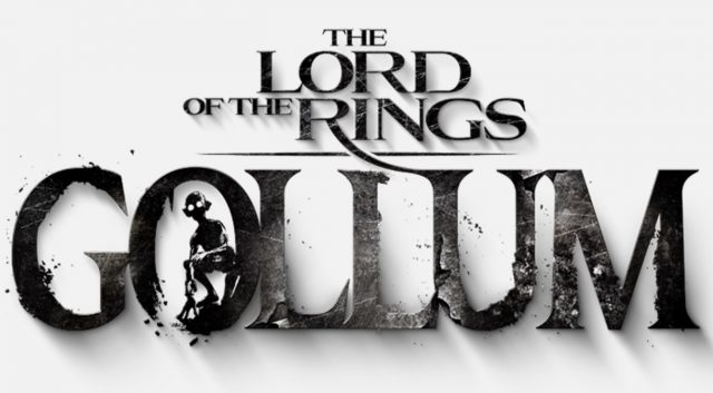 The Lord of the Rings: Gollum Builds a Game Around an Impossible Main Character 11