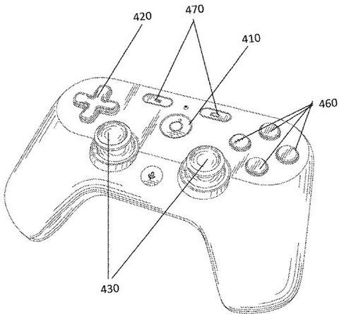 Google's New Gaming Console Could Be Unveiled Next Week. Here's Everything We Know. 14