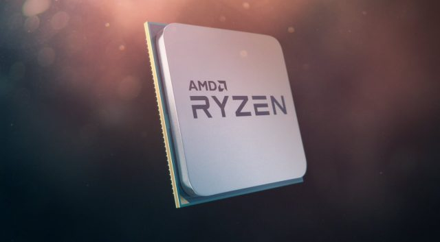 AMD Gains Market Share in Desktop and Laptop, Slips in Servers 19